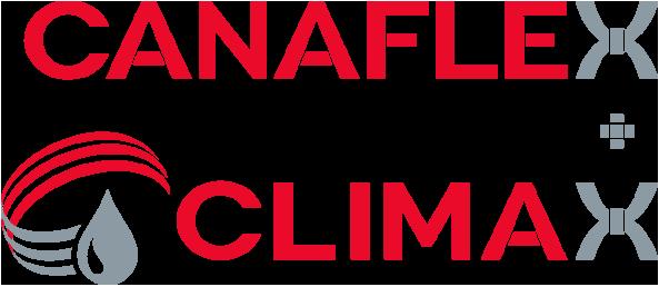 Company Merger logo