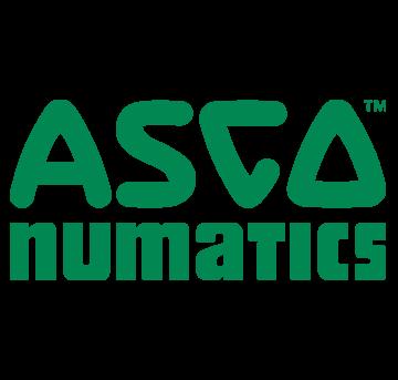 Brand Asco/Numatics