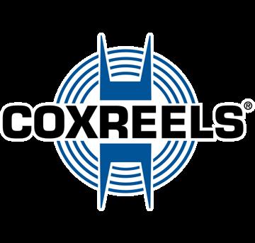 Brand Coxreels