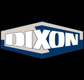 Brand Dixon
