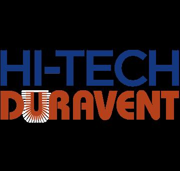 Brand Hitech Duravent
